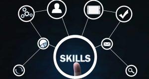 Vaardigheden van een online marketeer