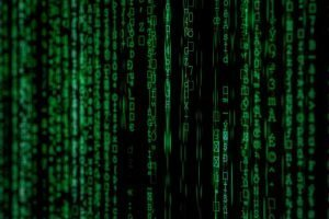 wat is een ssl certificaat?