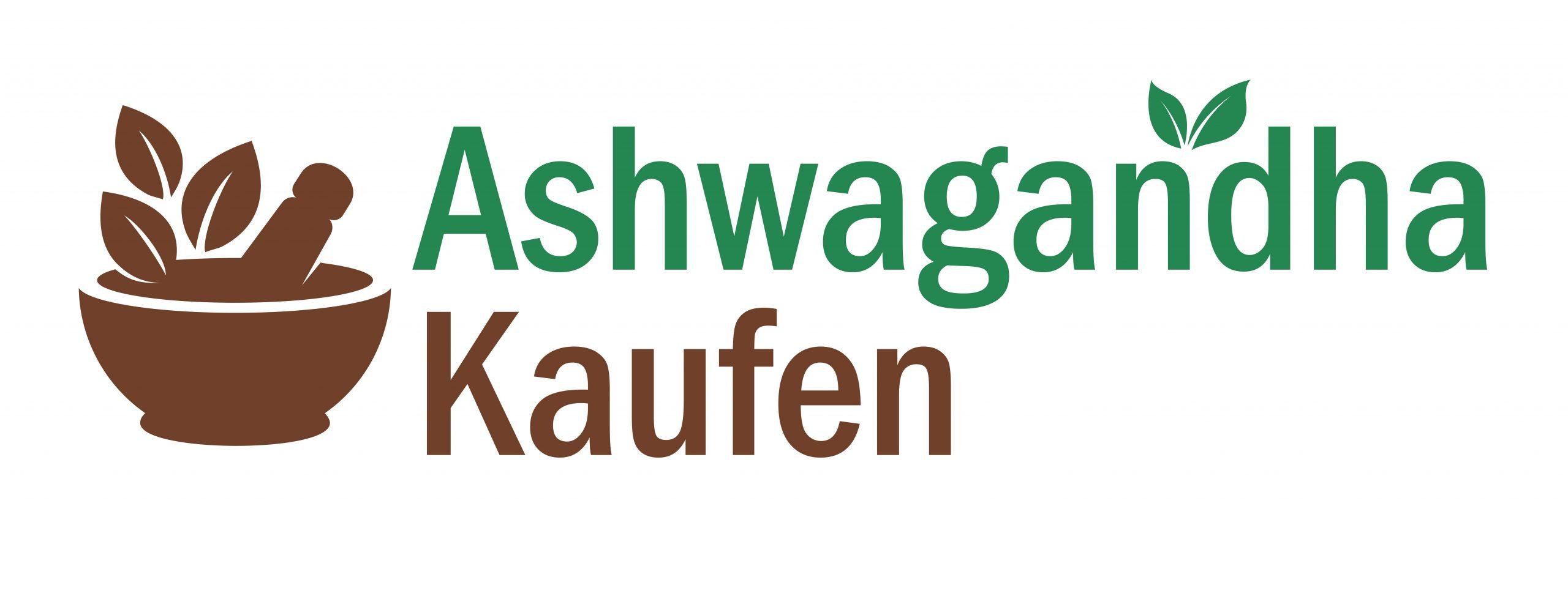 ashwagandhakaufen.de