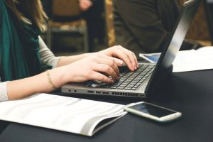 adviseur online marketing - Smoop