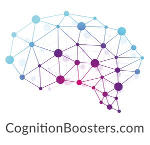 Klant Cognition Boosters