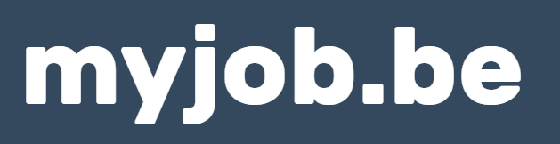 myjob-be
