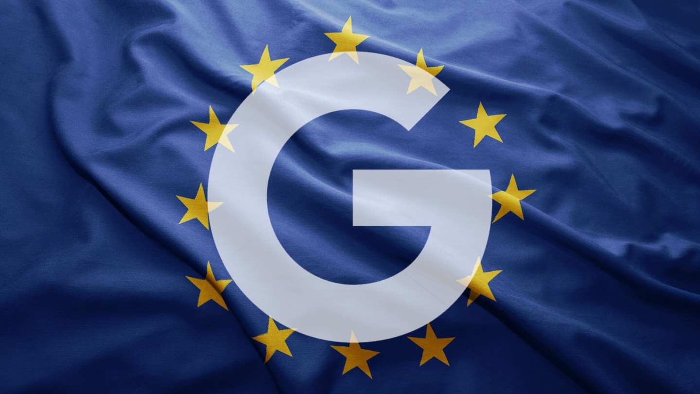 Google to offer mandated 'search choice' to EU Android users in 2020