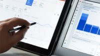 Google Ads enables reporting across accounts in Report Editor