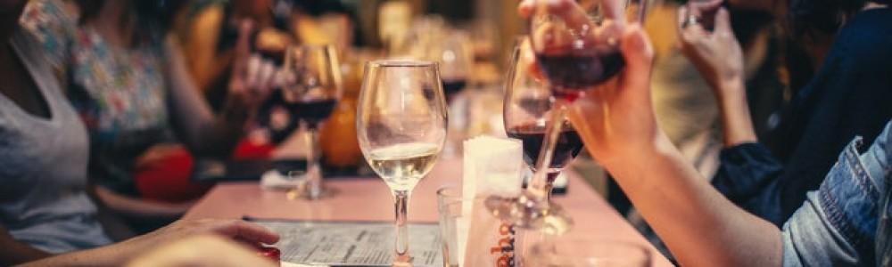 online marketing voor restaurants in Den Haag