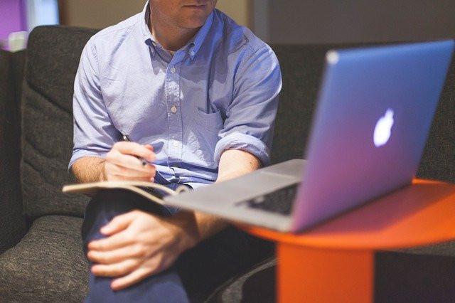 redenen online marketing uitbesteden