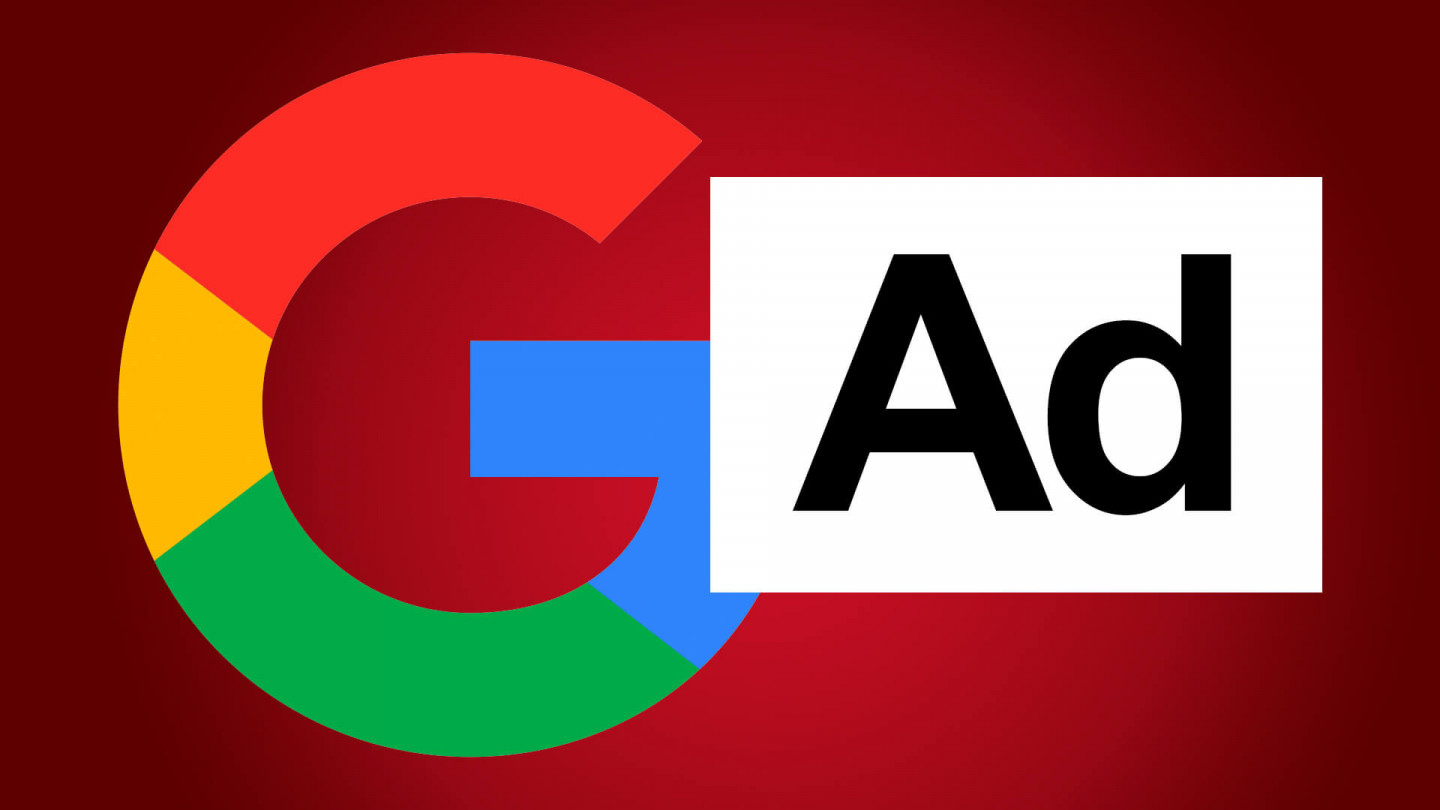 Google Ads to remove accelerated ad delivery option next month