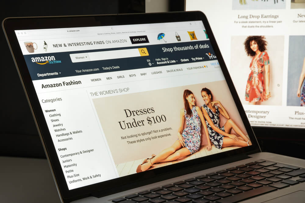 How to use Amazon advertising's dynamic bidding feature