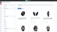 Lucidworks' new feature promises enhanced internal site search customization