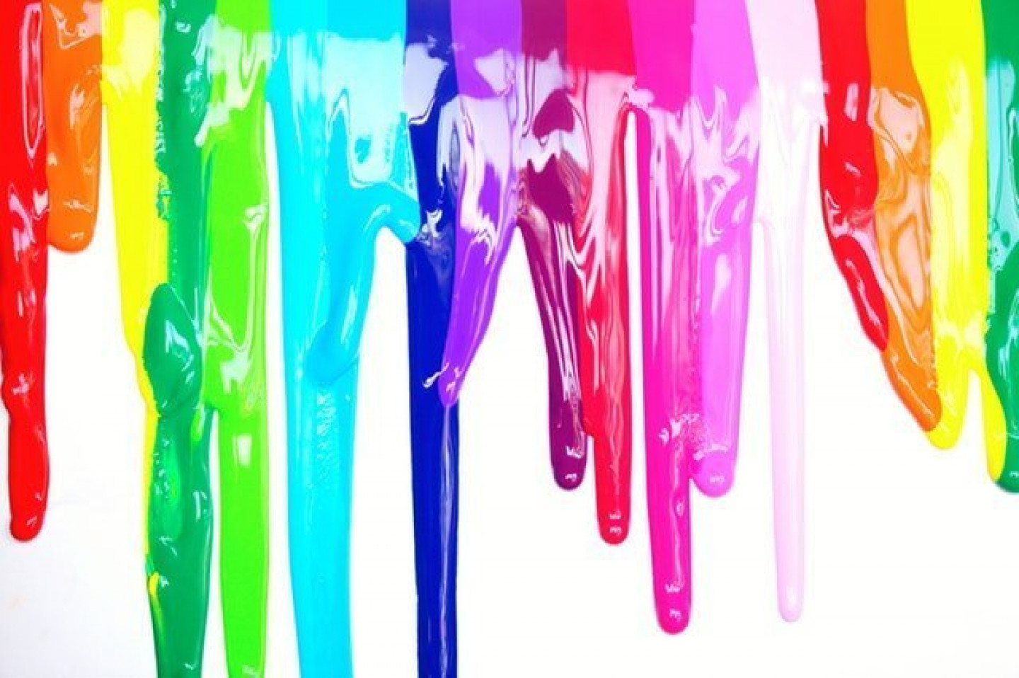 artistic-arts-and-crafts-colorful-1212407