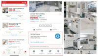 Yelp offering more paid profile upgrades for business owners