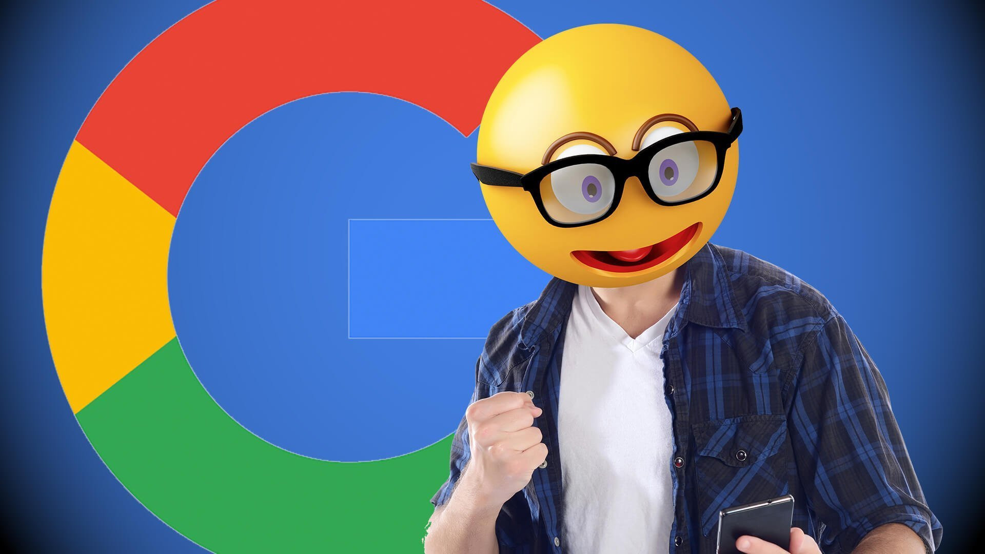 Emoji SEO presents opportunities for video