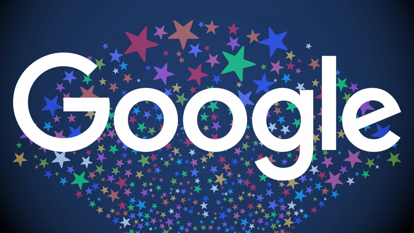 Google My Business adds bulk review management