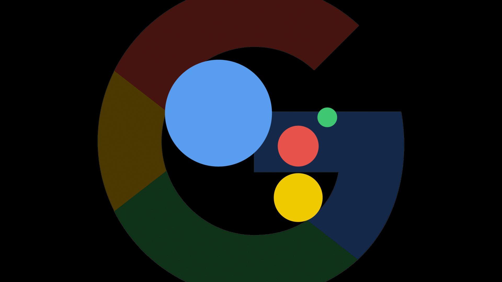 Google kan indexeren problemen