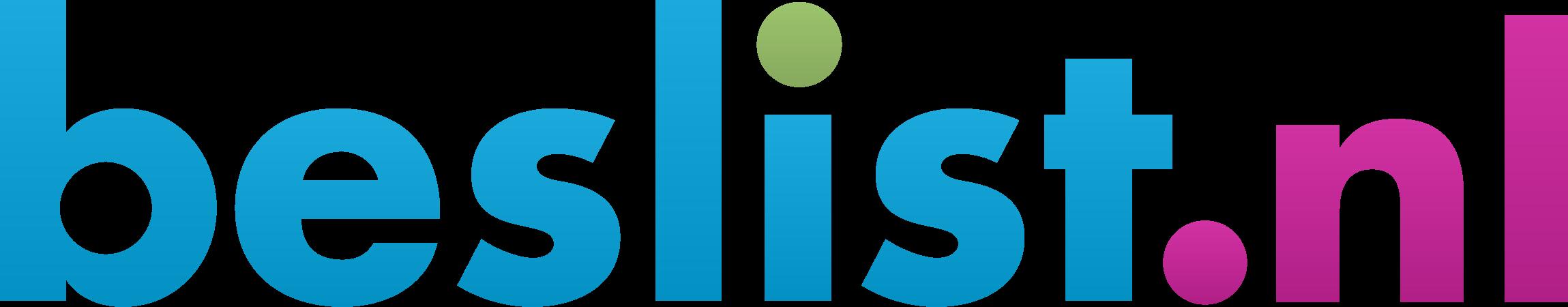 Logo_Beslist-nl_web