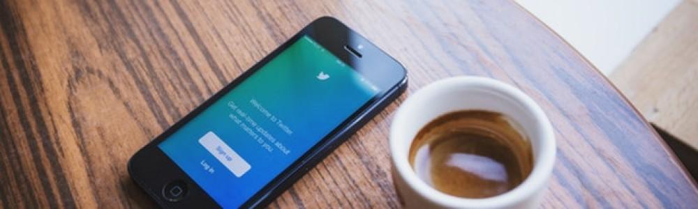 video adverteren twitter