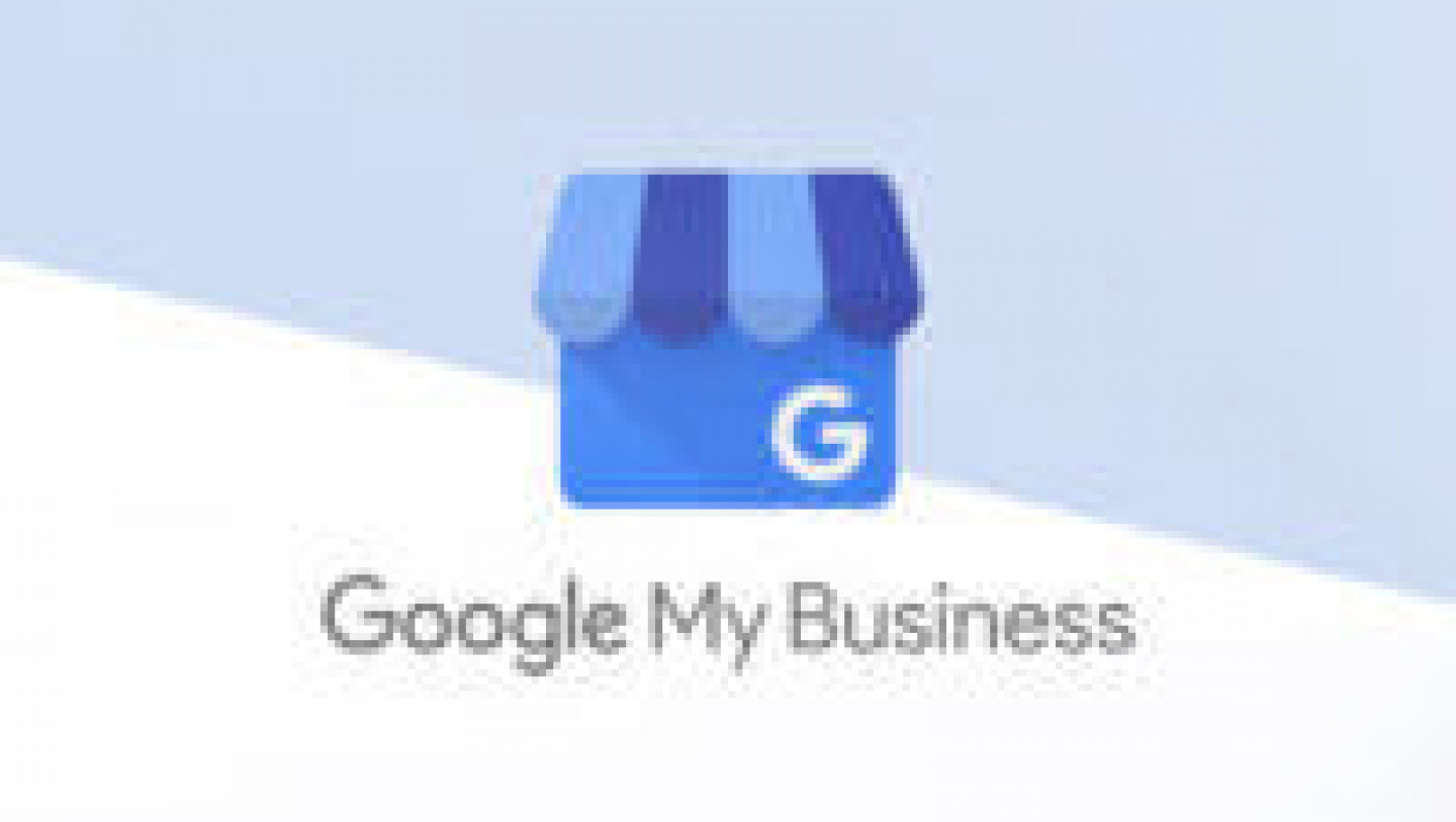 Google now showing competitor ads on local business profiles