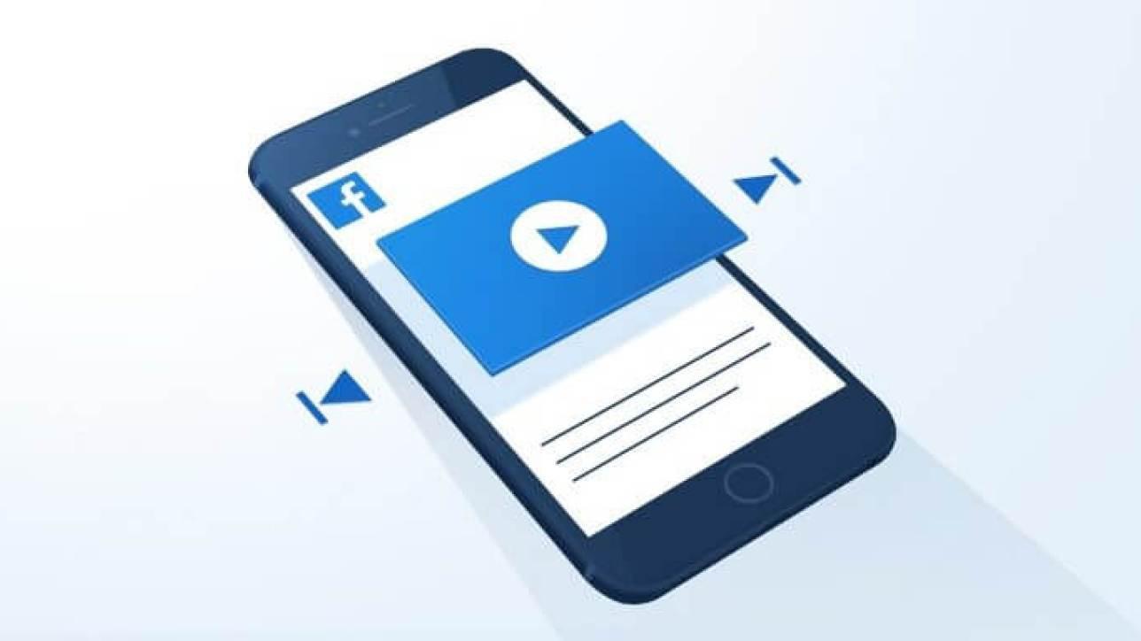 facebook-video-ads-770x384