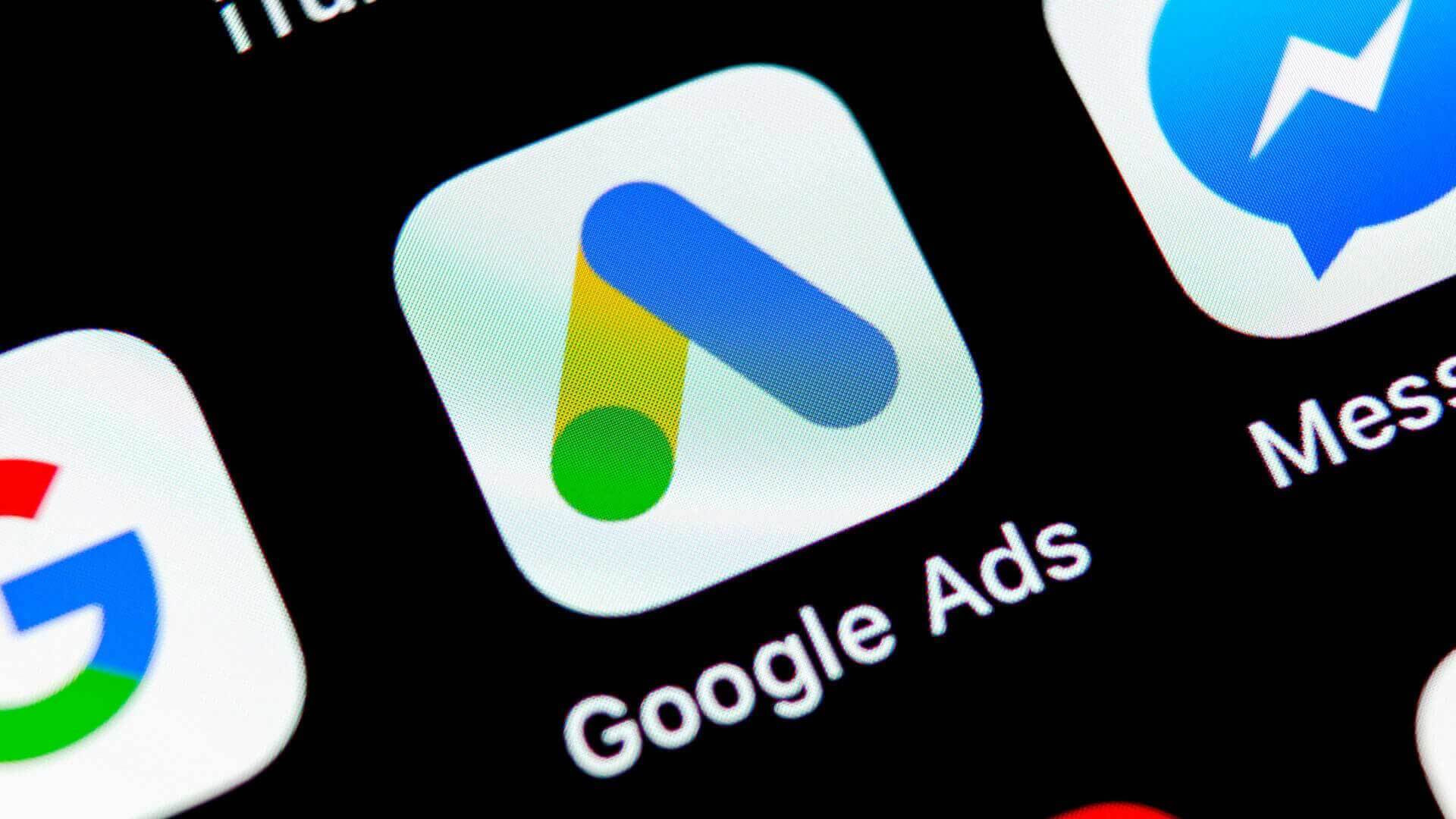 We audited Google Ad recommendations: What we learned will surprise you