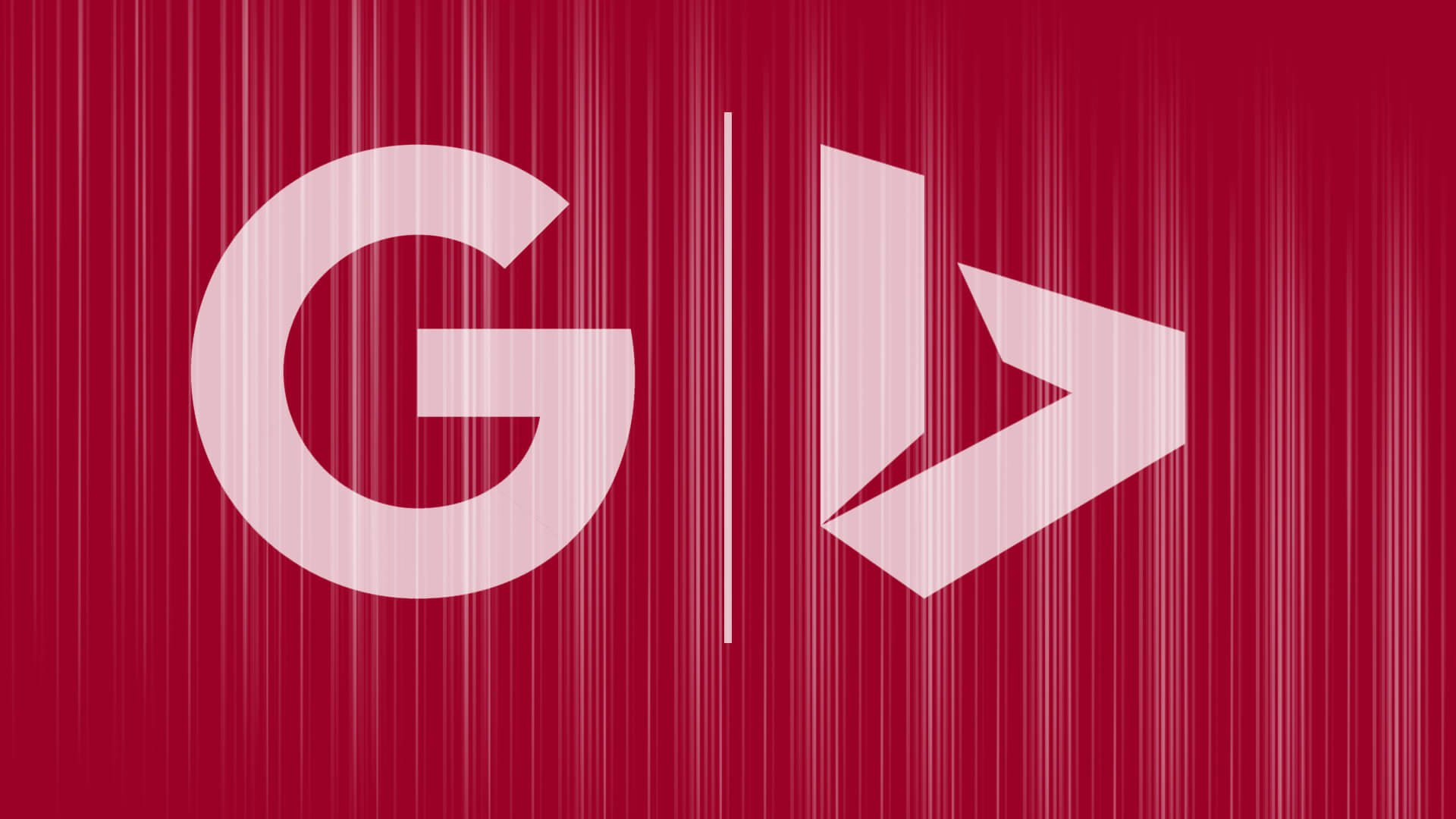 Why Google dropped Bing Discover pages from its index