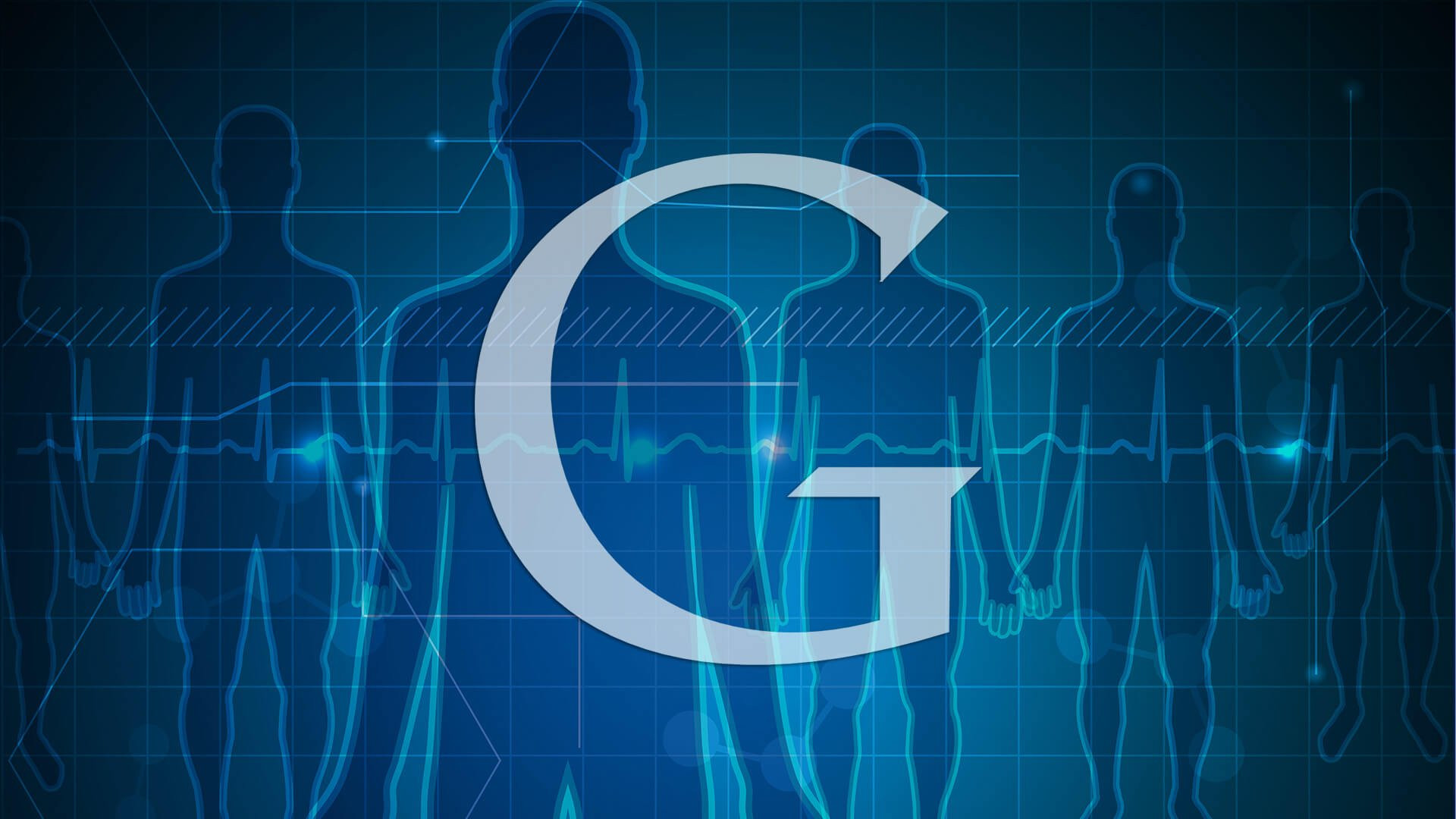 Subdomain leasing and the giant hole in Google's Medic update