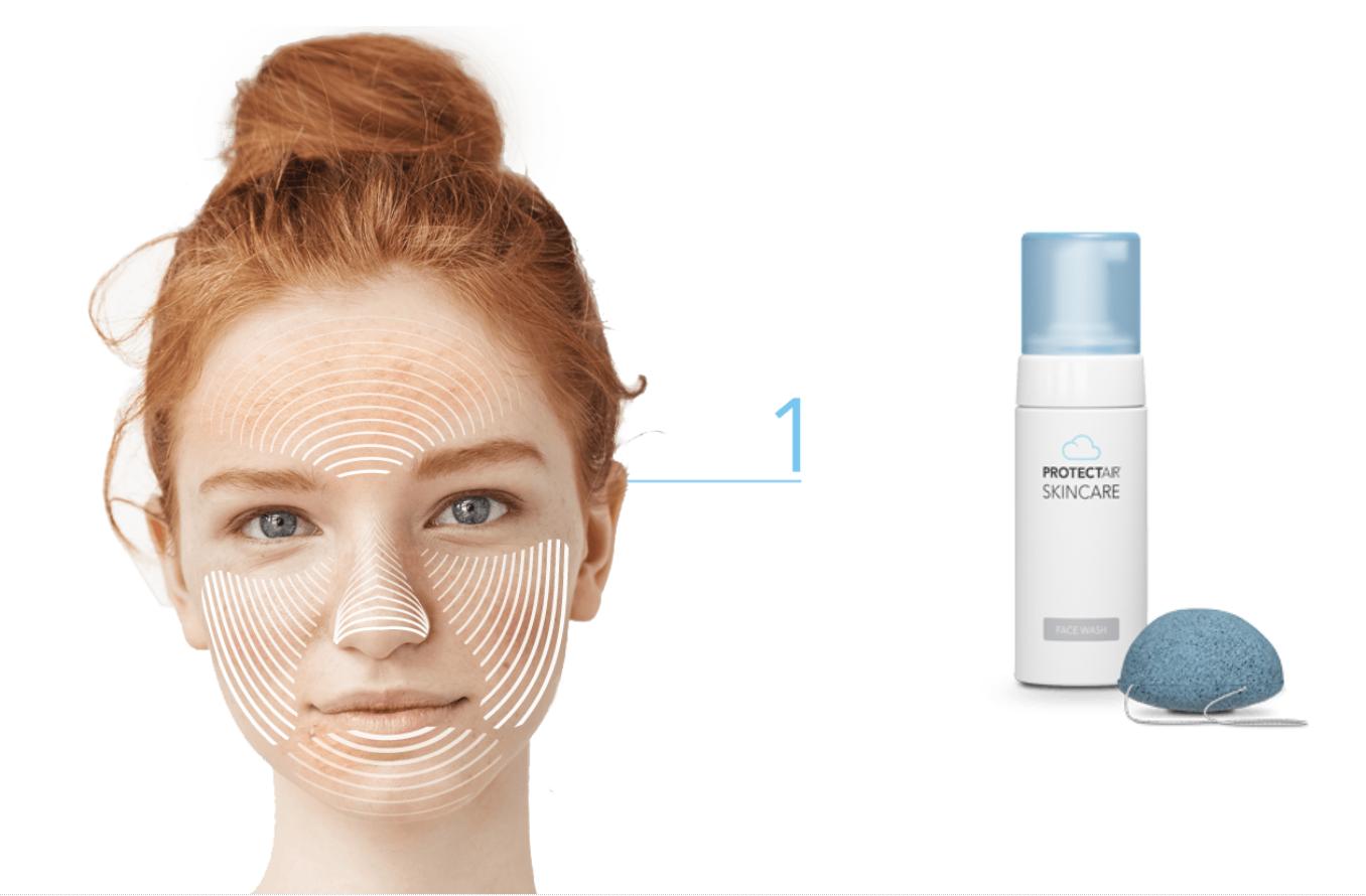 acne-behandelen