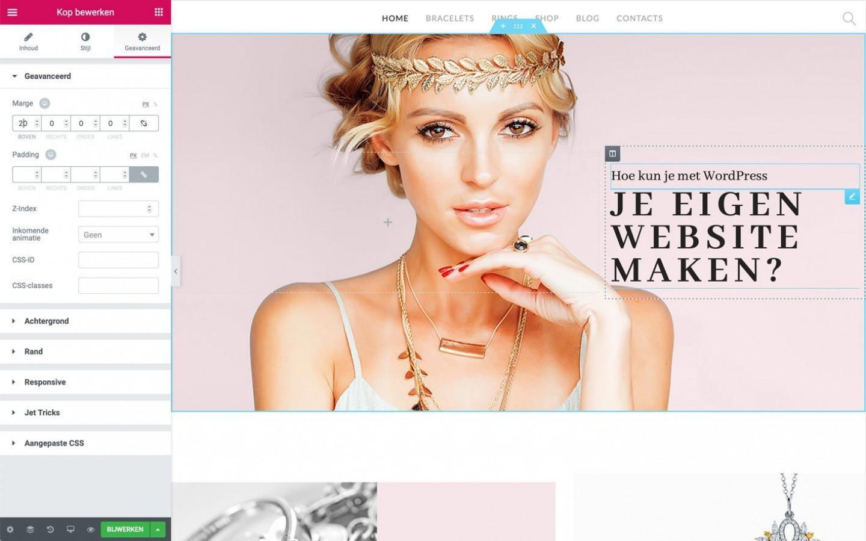 eigen_website_maken_met_wordpress