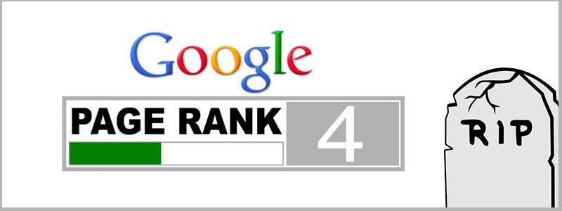 Google's Page Rank