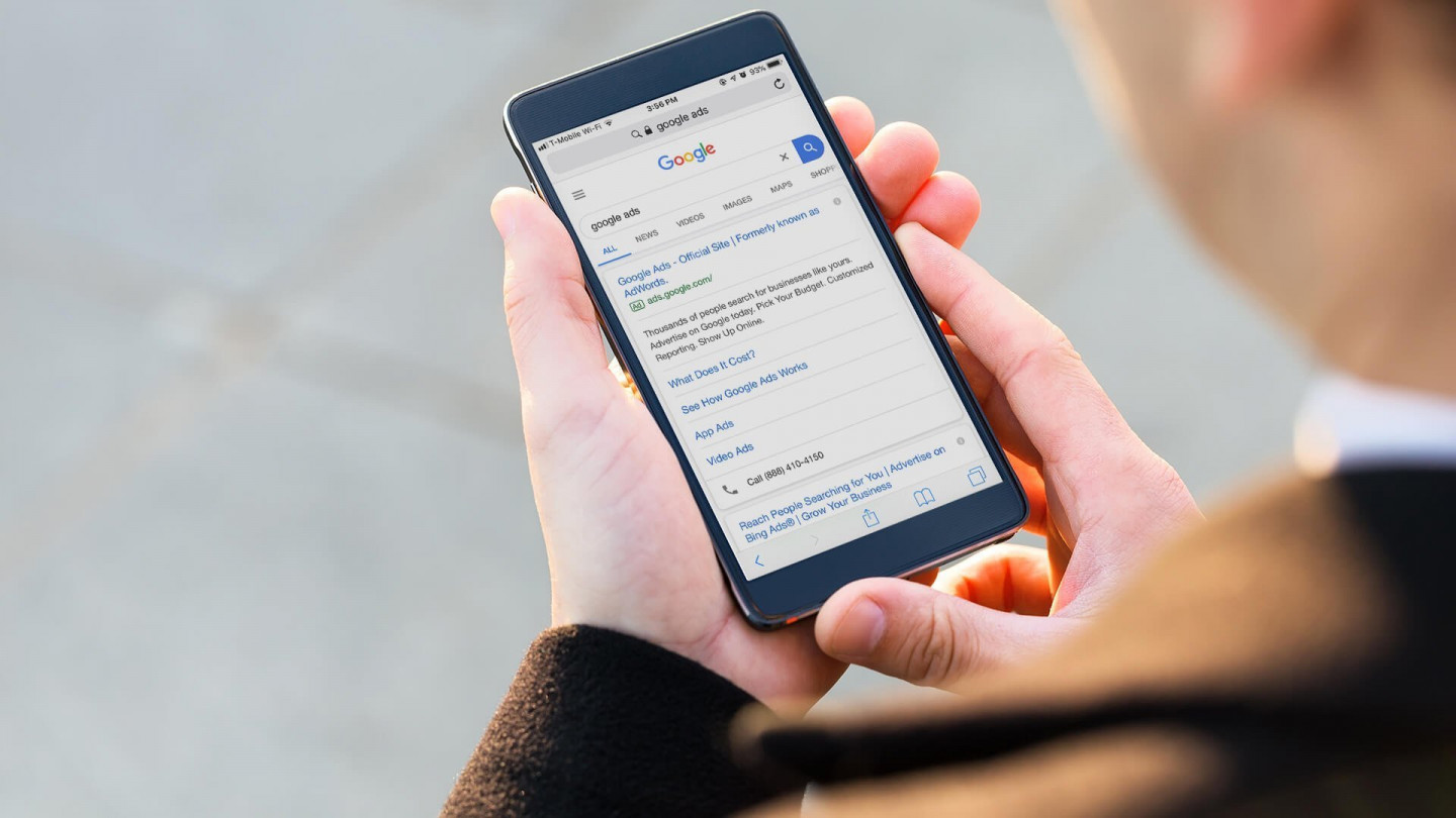 Are your Google text ads getting truncated? Here's what to consider
