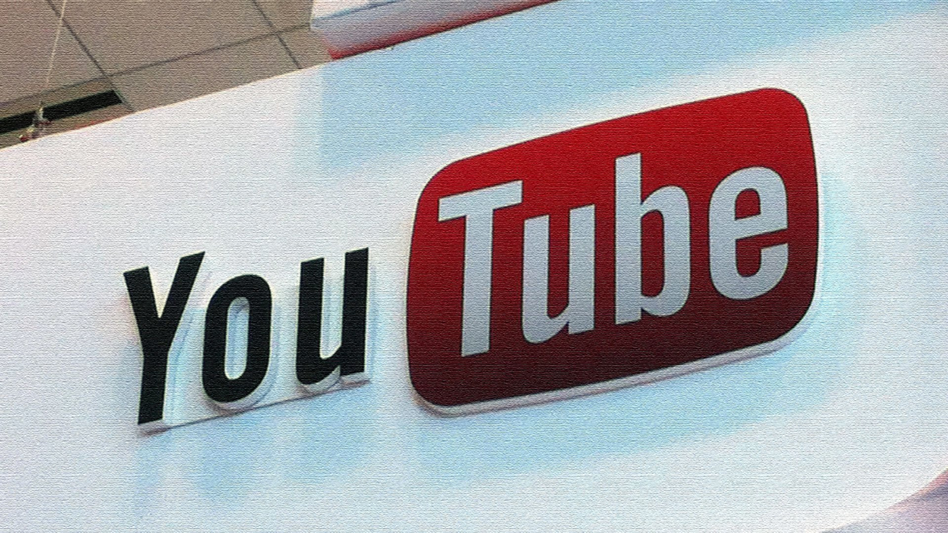 YouTube 'Video Reach' campaigns let advertisers upload multiple videos for single campaign