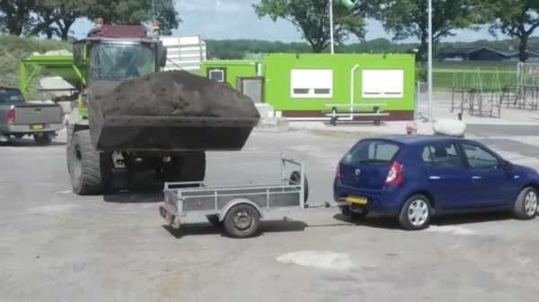 Aanhanger-rijbewijs-Den-Haag