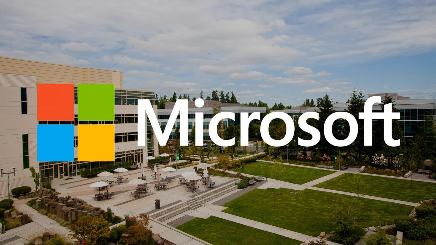 Microsoft Advertising says it's keeping average position reporting