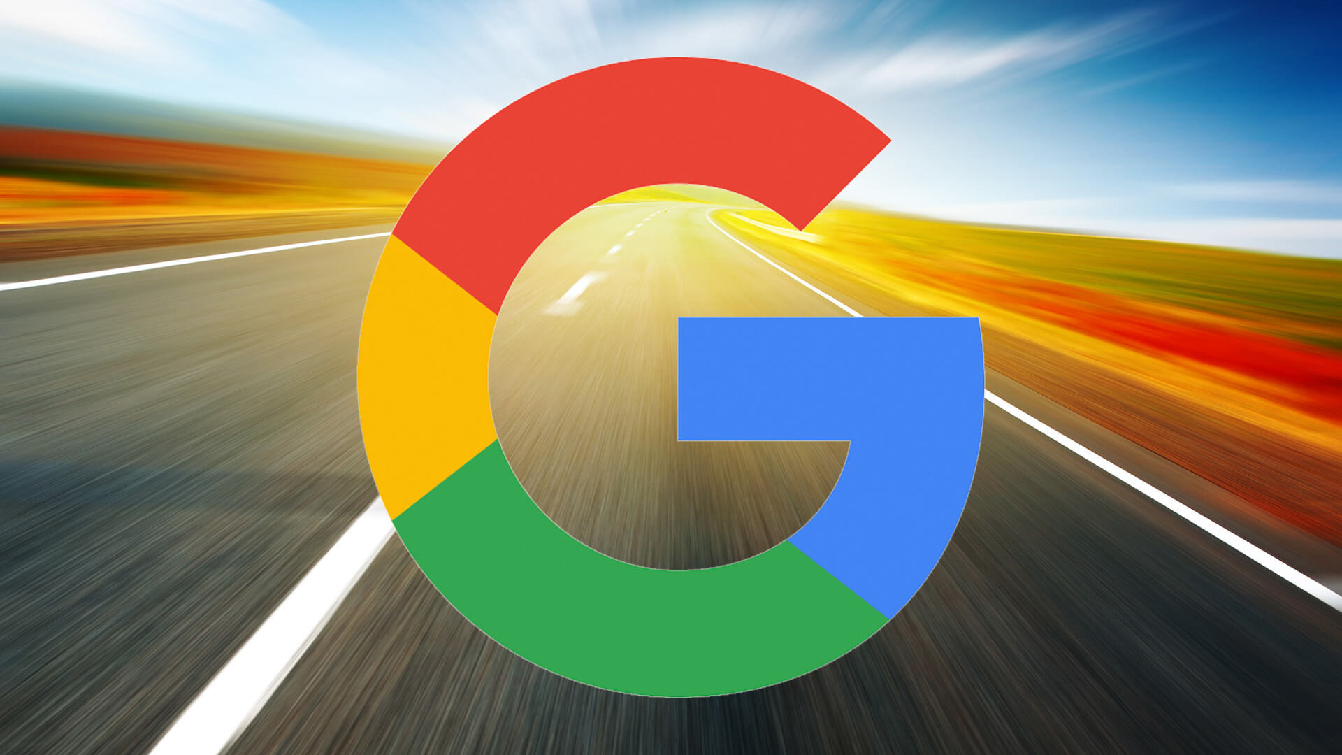 Google AMP URLs not letting searchers click through to main site