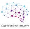 cognitionboosters-logo-web