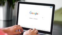 Google moves to simplify, standardize content policies for publishers