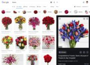 Google Image Search launches new image preview box