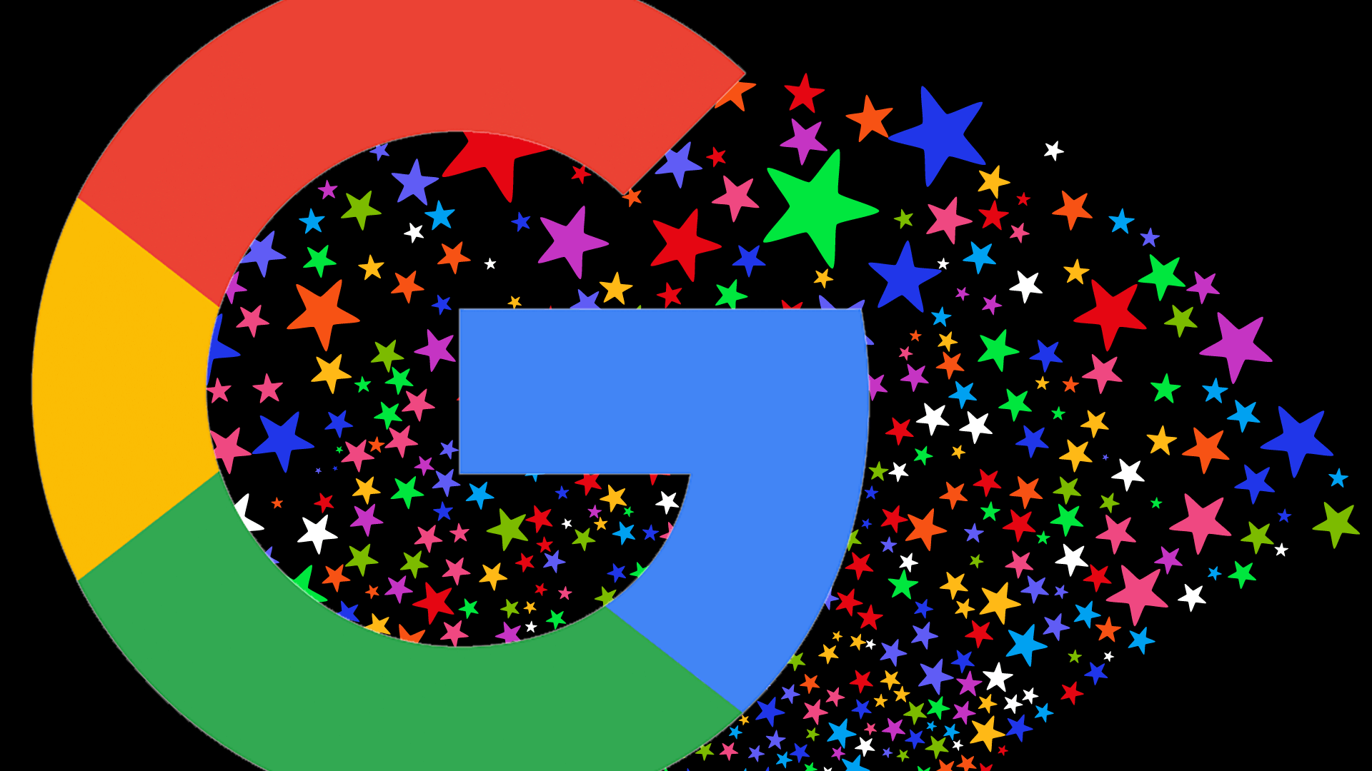 Google cracks down on some review rich results