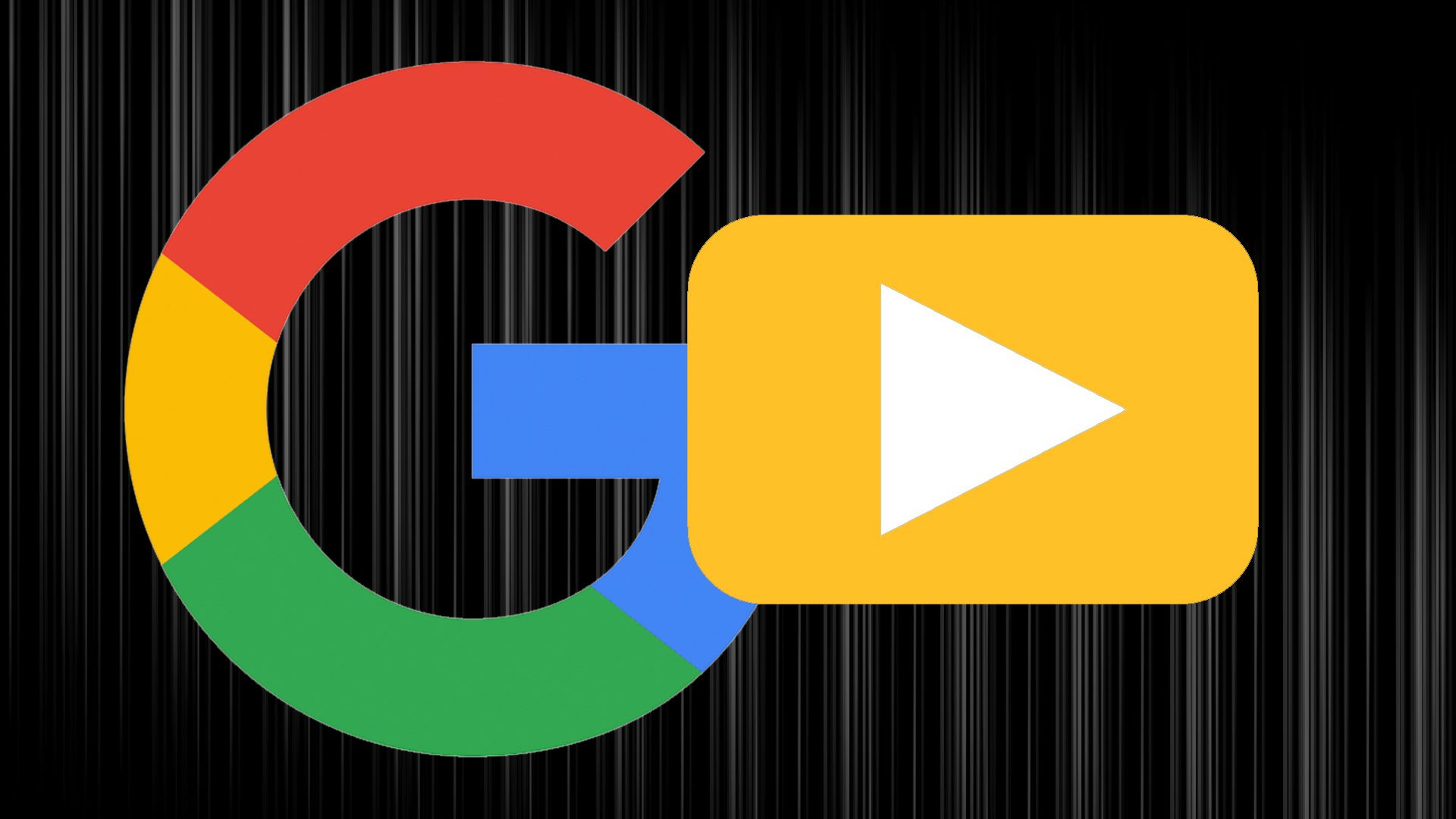 Google search adds key moments for videos in search
