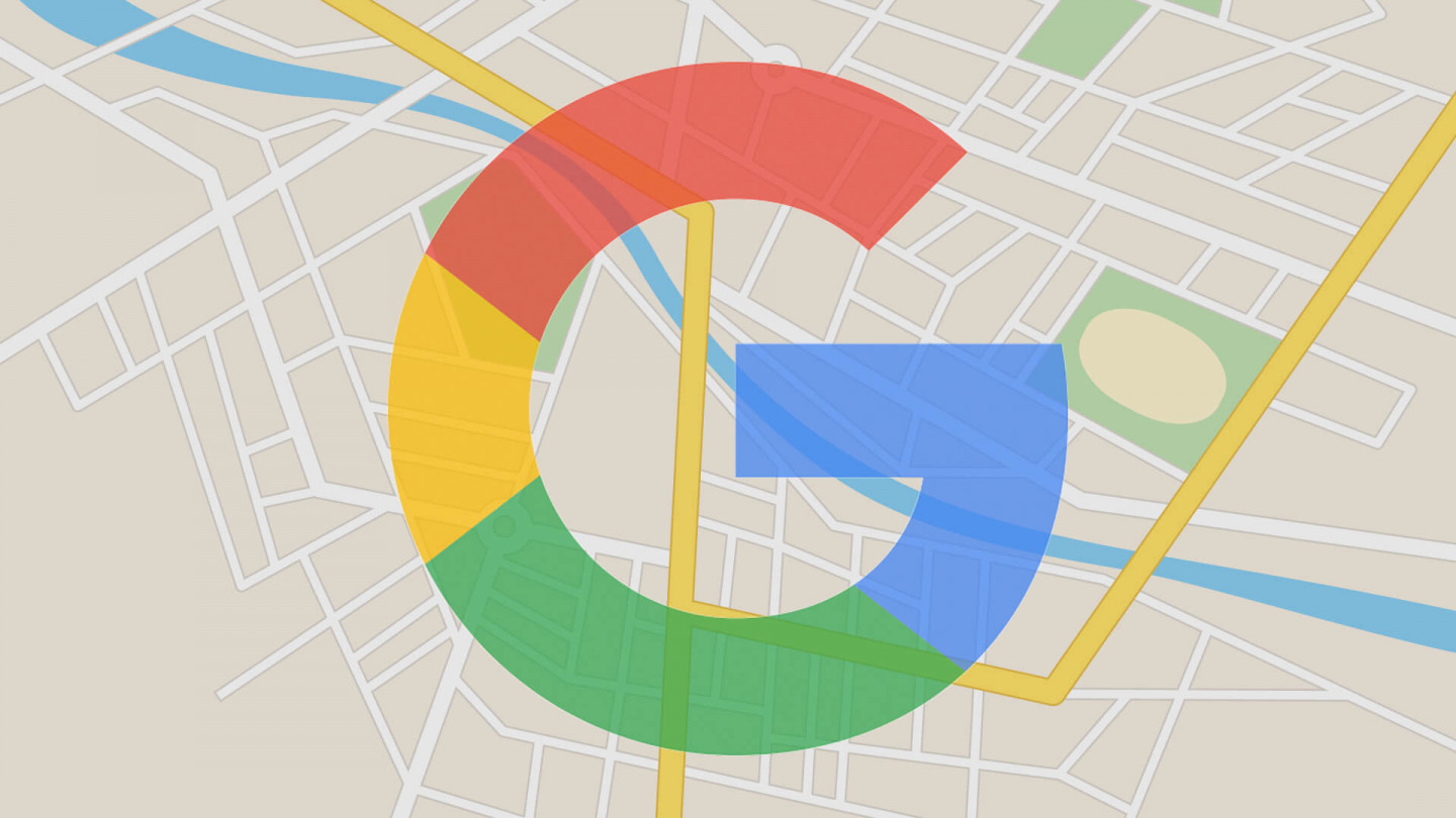 Google tests carousel local pack with ads included