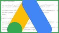 E-commerce brands: Track spend efficiency with this Google Ads Script