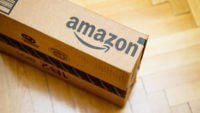 3 Trends from Prime Day 2019 to guide your Black Friday and Cyber Monday Amazon strategy