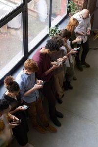 Heeft social media invloed op SEO?